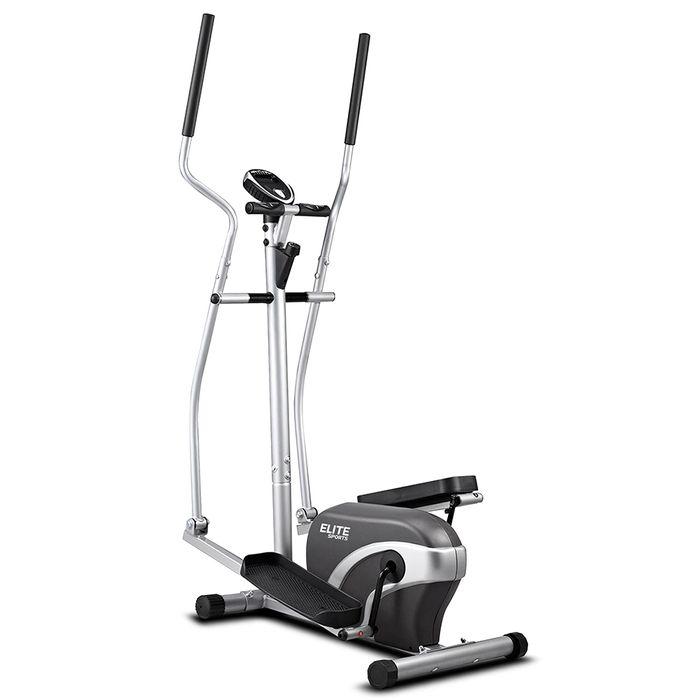 Bicicleta-eliptica-magnetica