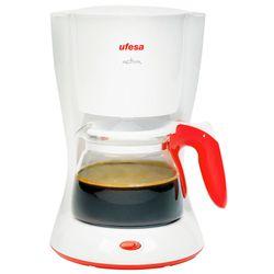Cafetera-UFESA-Cg7223