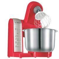 Batidora-robot-de-cocina-BOSCH-mum48r1