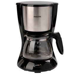 Cafetera-PHILIPS-hd7457