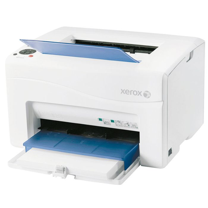 Impresora-Laser-Color-XEROX-Phaser