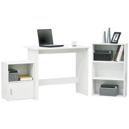 92171dbbf Combo de escritorio - geant