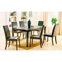 Juego-de-comedor-mesa---6-sillas-Dublin