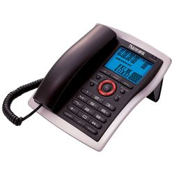 Telefono-MESA-MICROSONIC-TEL6019