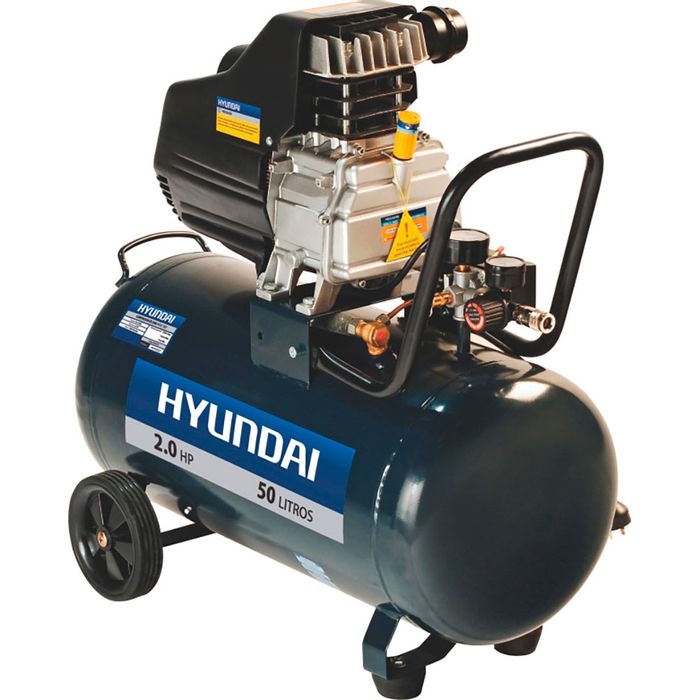 Compresor-HYUNDAI--HYAC50DE-50LTRS-2.0HP