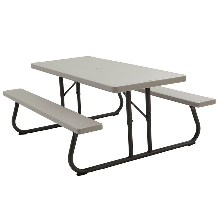 Set-plegable-Mesa---2-Bancos