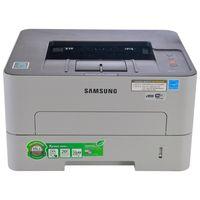 Impresora-Laser-SAMSUNG-Sl-M2830dw