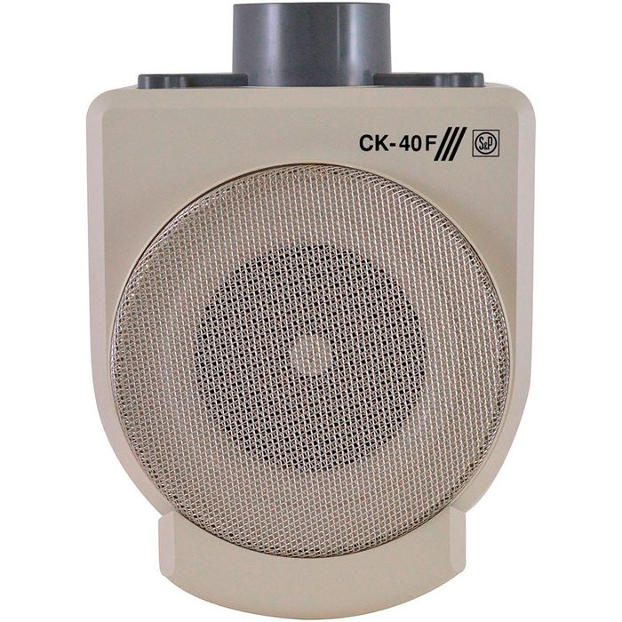 Extractor-S-P-ck40f-centrifugo-coci
