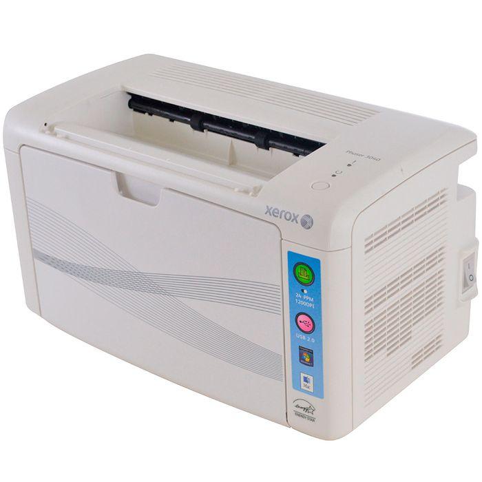 Impresora-Laser-XEROX-3040v_B