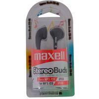Auriculares-MAXELL-Eb-95