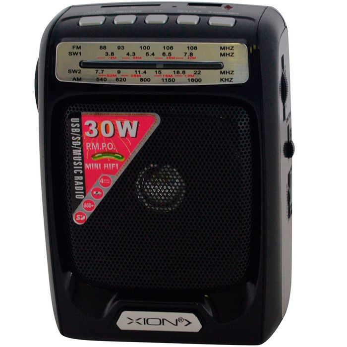 Radio-Portatil-XION-Xi-Ra18USB