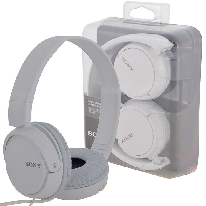 Auricular-Vincha-SONY-mdr-zx110
