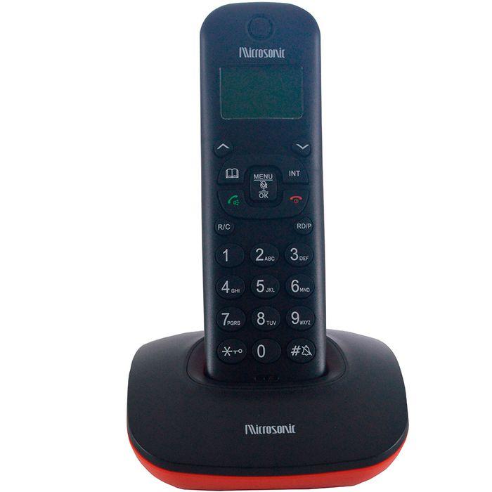 Telefono-Inalambrico-MICORSONIC-TEL8021S