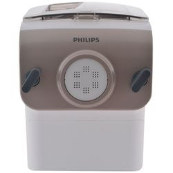 Maquina-de-pasta-PHILIPS-hr2355