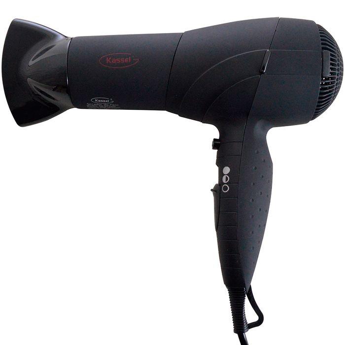 Secador-de-cabello-KASSEL-ks-sp1800