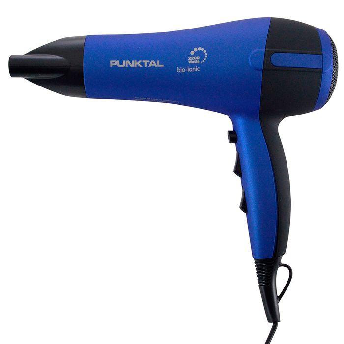 Secador-de-cabello-PUNKTAL-pk-2200