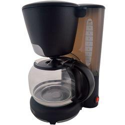 Cafetera-PUNKTAL-pk-2021