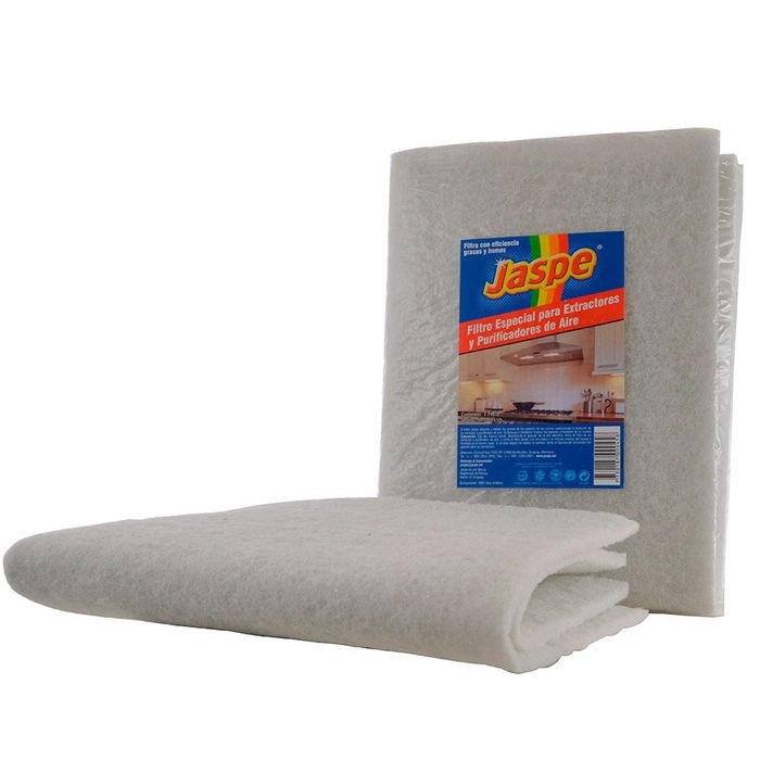Filtro-purificador-JASPE