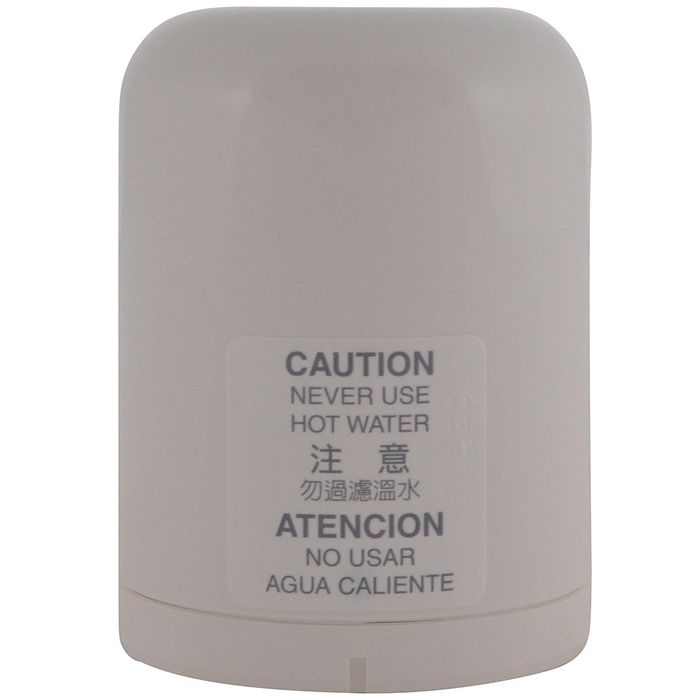 Filtro-para-purificador-pj250