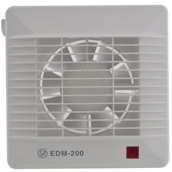 Extractor-S-P-edm200s-para-baño-180