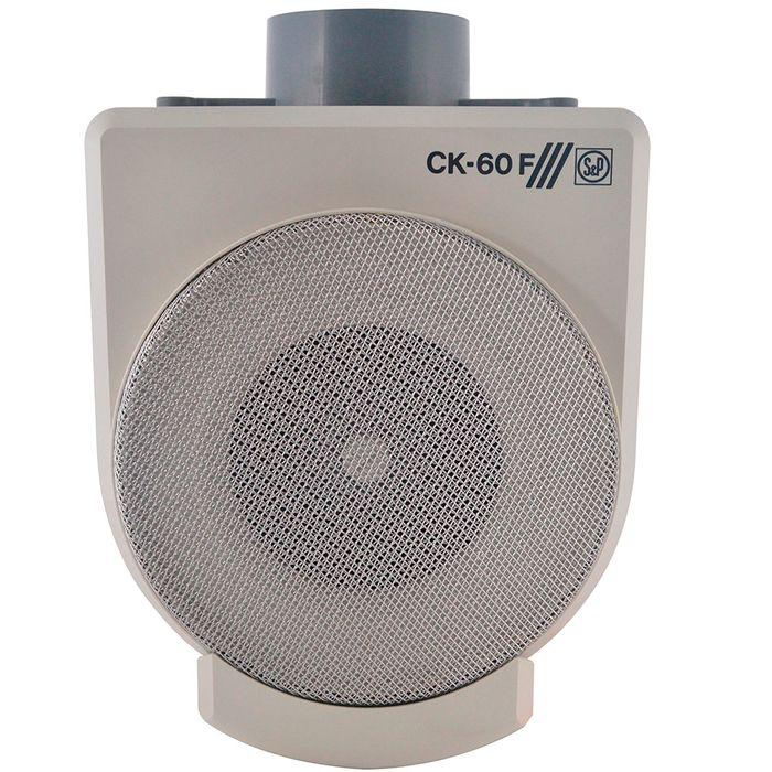 Extractor-S-P-ck60f-centrifugo-coci