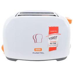 Tostadora-PUNKTAL-Pk-T700