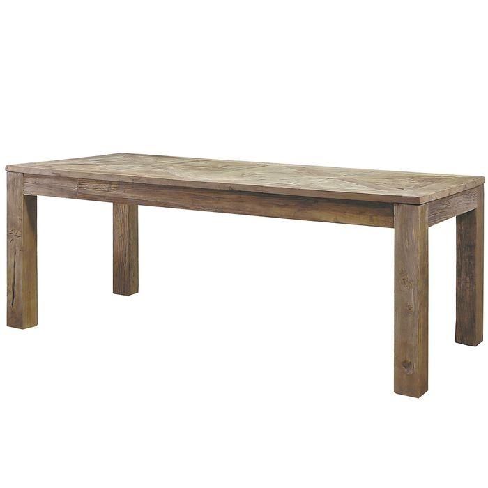 Mesa-de-comedor-200-x-90-x-76-cm