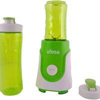 Licuadora-UFESA-bs1000