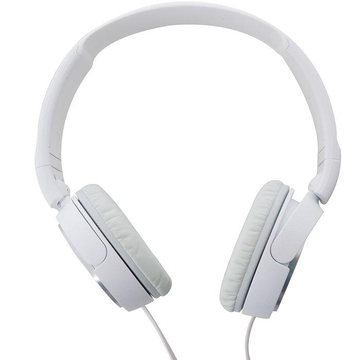 Auricular-SONY-zx-310