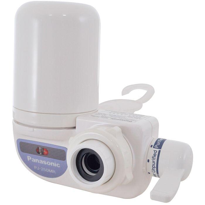 Purificador-para-Agua-PANASONIC-pj-250mr