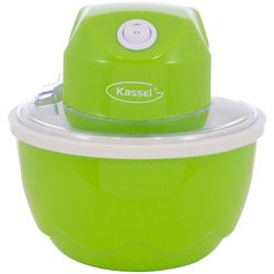 Fabrica-de-helados-KASSEL-ks-icekids