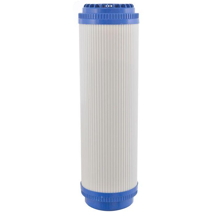 Repuesto-filtro-doble-pp-KASSEL