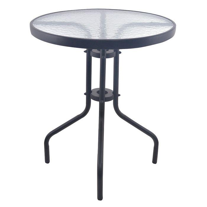 Mesa-en-acero-color-negro
