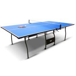 981da069e Mesa de ping pong 274 x 152 x 76 cm - geant