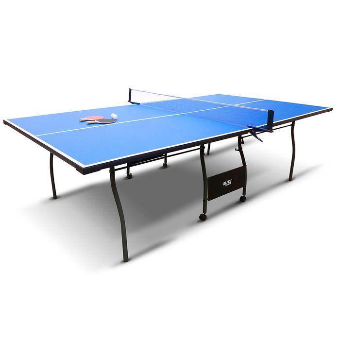 Mesa-de-ping-pong-274-x-152-x-76-cm