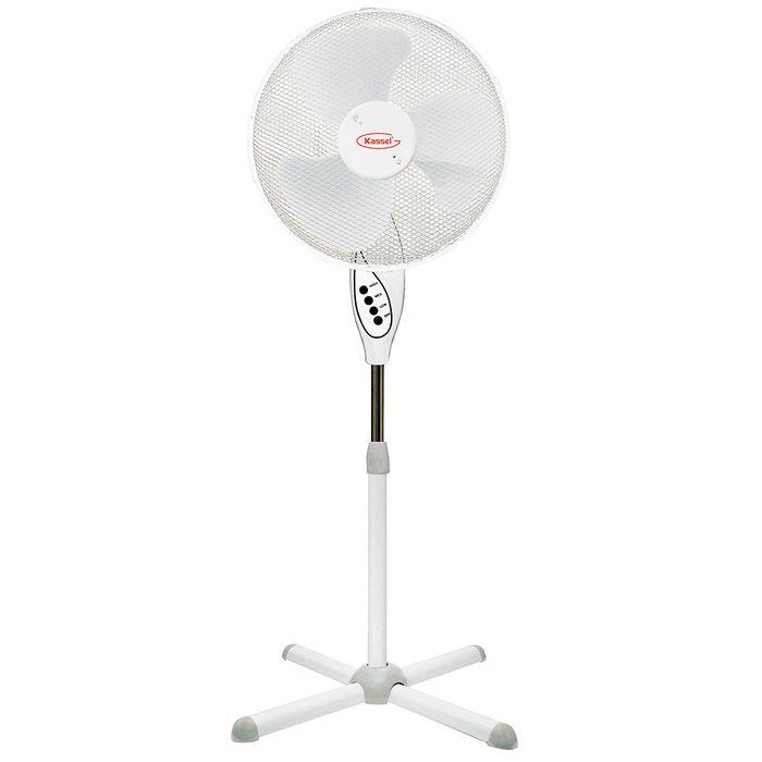 Ventilador-de-pie-KASSEL-KS-VP170-1.70-m-40-cm-