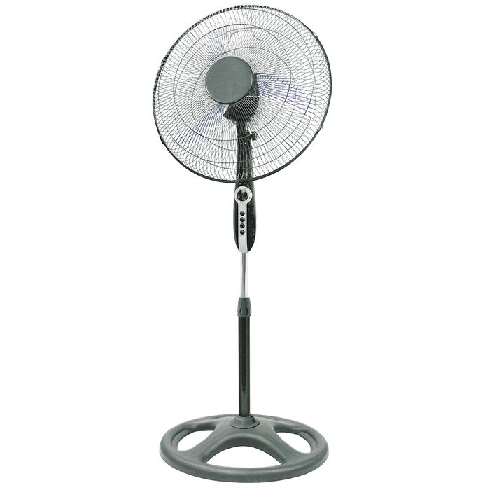 Ventilador-de-pie-KASSEL-KS-VP22T-1.55-m-50-cm-
