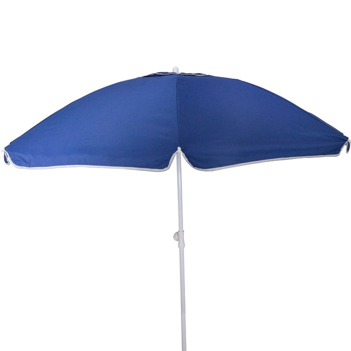 Sombrilla-para-playa-premium