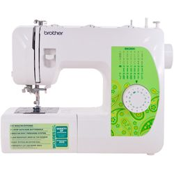 Maquina-de-Coser-BROTHER-Bm-2800