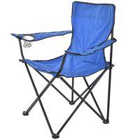 Silla-para-camping-color-azul-54-x-54-cm