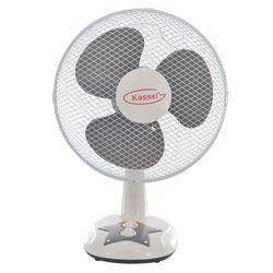 Ventilador-de-mesa-KASSEL-KS-VM30A-30-cm-con-timer