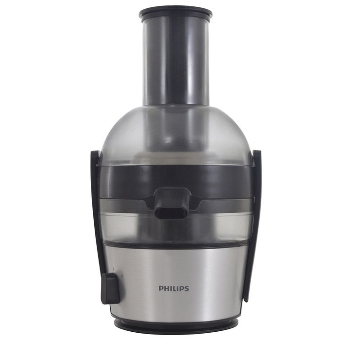 Extractor-de-jugos-PHILIPS-hr1863