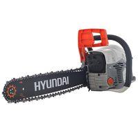 Motosierra-HYUNDAI-Hybc5820-58cc