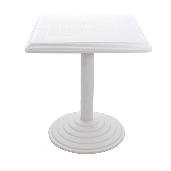 Mesa-Bistro-cuadrada