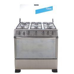 Cocina-TEM-Avanti