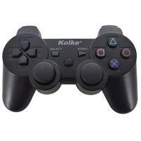 Joystick-inalambrico-KOLKE-kjg-1098