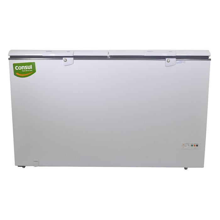 Freezer-CONSUL-Chb53db