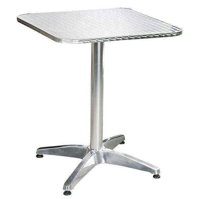 Mesa-cuadrada-en-alumino-60-x-60-x-70-cm