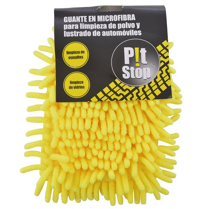 Guante-microfibra-para-auto-PIT-STOP