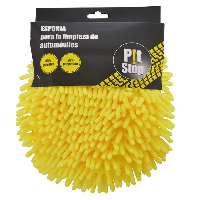 Esponja-microfibra-para-auto-PIT-STOP